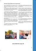 Hillerslev - Faaborg-Midtfyn kommune - Page 5