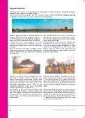 Hillerslev - Faaborg-Midtfyn kommune - Page 6