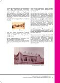 Hillerslev - Faaborg-Midtfyn kommune - Page 7