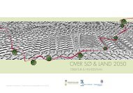 over sø & land 2050 - Faaborg-Midtfyn kommune