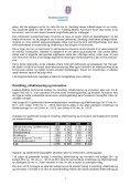Forside til budget 2012 - Faaborg-Midtfyn kommune - Page 5