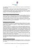 Forside til budget 2012 - Faaborg-Midtfyn kommune - Page 6