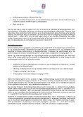 Forside til budget 2012 - Faaborg-Midtfyn kommune - Page 7