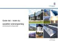 Gode råd - Faaborg-Midtfyn kommune