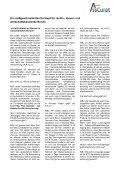 Als Steuerexperte beraten Sie Ihre Mandanten kompetent objektiv - Seite 2