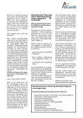 Als Steuerexperte beraten Sie Ihre Mandanten kompetent objektiv - Seite 3