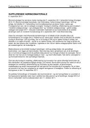 pdf-fil, åbner i nyt vindue - Faaborg-Midtfyn kommune