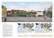 Bilag 1_Helios vinderforslag - Faaborg-Midtfyn kommune