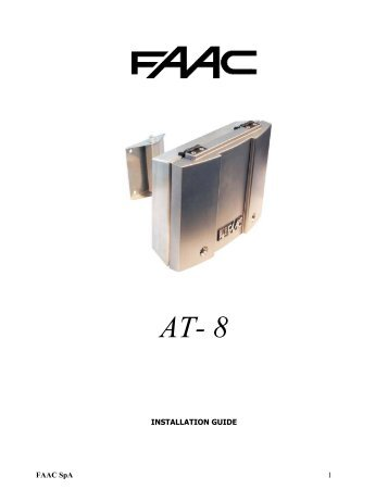 installation guide faac spa 1 faac usa?quality=85 620 640 with 625bld install manual pub faac usa  at creativeand.co