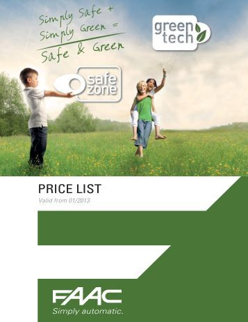 dornbracht specifying catalog and price list jcr. Black Bedroom Furniture Sets. Home Design Ideas