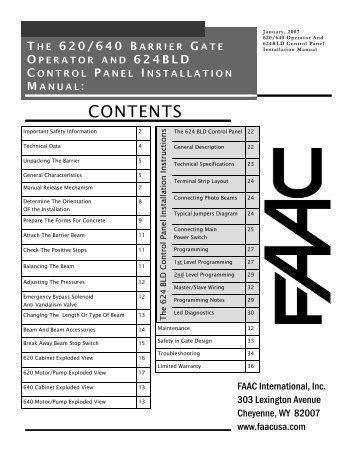 620 640 with 625bld install manualpub faac usa?quality=85 640 with 625bld install manual pub faac usa  at n-0.co