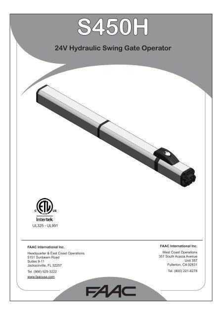 7 S450h Parts Diagrams P