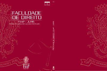 Revista Direito - Faap