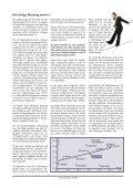 INORA LYXOR FONDS CHANCE 200 - Asscurat ... - Seite 2