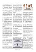 INORA LYXOR FONDS CHANCE 200 - Asscurat ... - Seite 3