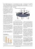 INORA LYXOR FONDS CHANCE 200 - Asscurat ... - Seite 4