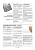 INORA LYXOR FONDS CHANCE 200 - Asscurat ... - Seite 6