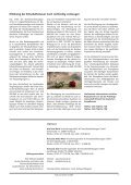 INORA LYXOR FONDS CHANCE 200 - Asscurat ... - Seite 7