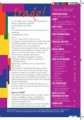 Processo Seletivo FAAP - Page 3