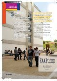 Processo Seletivo FAAP - Page 4