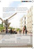 Processo Seletivo FAAP - Page 5