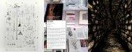 Folder Henrique - Faap