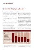 Mpc capital-Pensionszusage Attraktivster Weg ... - MPC Capital AG - Seite 2