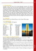 Print guia aluno 06 - Faap - Page 3