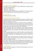 Print guia aluno 06 - Faap - Page 4
