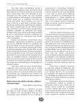 Cidades: redes e resistência - Faap - Page 5