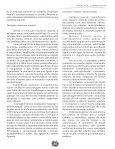 Cidades: redes e resistência - Faap - Page 6
