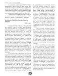 Cidades: redes e resistência - Faap - Page 7