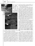 Qualia e Consciência - Faap - Page 2