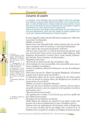 classica epica 2 8. canut