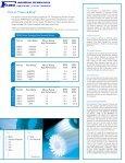 POREX Radial Cartridge Filter - Page 4