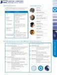 POREX Radial Cartridge Filter - Page 5