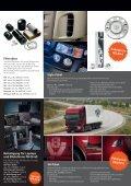 Scania Special - Seite 3