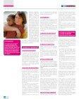 Tutela maternità e paternità - Fabiverona.org - Page 6