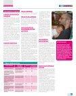 Tutela maternità e paternità - Fabiverona.org - Page 7