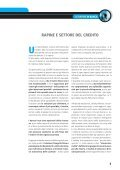 LE RAPINE IN BANCA - Page 3