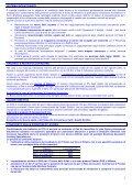 Comunicato Unitario GRUPPO BANCA MPS Ipotesi di ... - Fabi - Page 3
