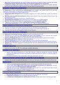 Comunicato Unitario GRUPPO BANCA MPS Ipotesi di ... - Fabi - Page 4