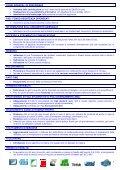 Comunicato Unitario GRUPPO BANCA MPS Ipotesi di ... - Fabi - Page 5