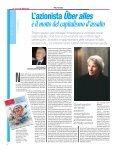 N.8 - 2006 - Fabi - Page 2