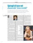N.8 - 2006 - Fabi - Page 3