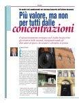 N.8 - 2006 - Fabi - Page 5
