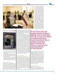 N.8 - 2006 - Fabi - Page 6