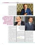 N.8 - 2006 - Fabi - Page 7