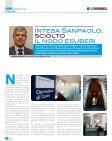 N.7 - 2008 - Fabi - Page 2