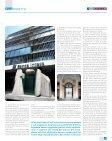N.7 - 2008 - Fabi - Page 3